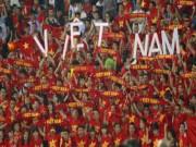 Bóng đá - AFF Cup: Báo nước ngoài nhận định Việt Nam có thể vô địch