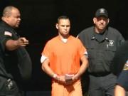 Thể thao - Say xỉn, cựu võ sỹ MMA đấm nứt sọ cảnh sát