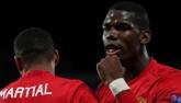 MU: Pogba tỏa sáng, Mourinho tranh thủ bênh vực