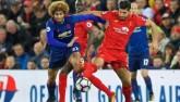 Trước vòng 9 NHA: Chelsea đại chiến MU & áp lực Man City