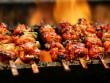 Cái giá phải trả nếu bạn duy trì thói quen ăn nhiều thịt