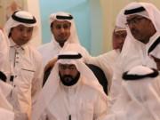Thế giới - Quan chức nhà nước Ả Rập Saudi chỉ làm việc 1 tiếng/ngày