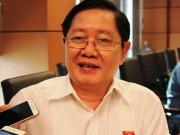 Tin tức trong ngày - Chủ tịch tỉnh Hải Dương: Sở toàn sếp là chuyện rất lớn
