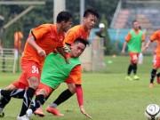 Bóng đá - U19 Việt Nam viết tiếp chương mới trong lịch sử bóng đá trẻ