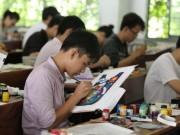 Giáo dục - du học - Các trường ngại tuyển sinh riêng
