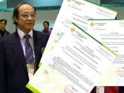 Thể thao - Liên đoàn quần vợt VN: Ai chịu trách nhiệm về hàng loạt sai phạm?