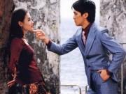 Phim - Những câu thoại kinh điển trong phim Châu Tinh Trì