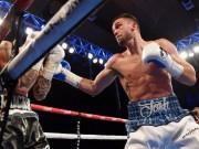 Thể thao - Boxing: Võ sỹ 9X đấu 7 trận thắng knock-out cả 7