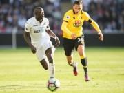 Bóng đá - Swansea - Watford: Nỗ lực tới cùng