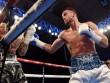 Boxing: 'Sát thủ' 9X đấu 7 trận knock-out cả 7