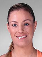 WTA Finals ngày 1: Halep, Kerber thắng trận ra quân - 4