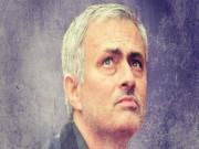 """Bóng đá - Mourinho không còn là """"Người đặc biệt"""" nếu trắng tay ở MU"""