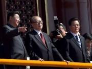 Thế giới - Báo TQ so sánh ông Tập Cận Bình với Mao Trạch Đông