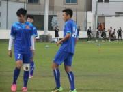 Bóng đá - Bahrain xin lỗi U19 Việt Nam sau sự cố đổi sân tập xấu