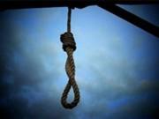 Tin tức trong ngày - Đi học về, con trai kinh hãi phát hiện mẹ chết treo cổ