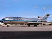 Thế giới - Tai nạn máy bay 980 bí ẩn nhất thế kỷ 20
