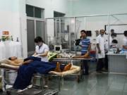 Tin tức trong ngày - Vụ 3 người bị bắn chết: Phó Thủ tướng yêu cầu Bộ Công an vào cuộc