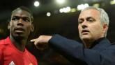 Mourinho gặp lại Chelsea: Hình bóng của người cha