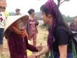 Thủ tướng truy khen tình nguyện viên Đặng Thị Thu Hương