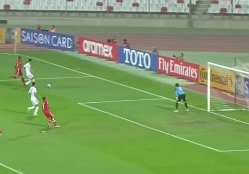 U19 Việt Nam - U19 Bahrain: Kỳ tích World Cup, ngập tràn cảm xúc - 1