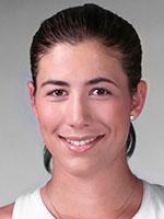 """WTA Finals ngày 4: """"Hoa khôi"""" lâm nguy, hết đường lùi - 4"""