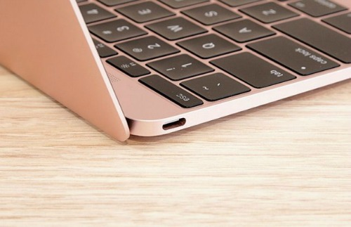 Người dùng kỳ vọng điều gì ở Apple MacBook Pro kế nhiệm?