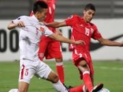 """Bóng đá - Thế giới """"ngả mũ"""" trước kỳ tích World Cup của U19 VN"""