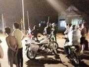 Tin tức trong ngày - Đồng Nai: Hơn 500 người nghiện phá trại, tràn ra đường