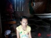 Giáo dục - du học - Quảng Bình: Hai anh em rau cháo nuôi nhau và ước mơ được tới trường