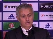 Bóng đá - MU thua ê chề, Mourinho và Pogba bị chế giễu thậm tệ