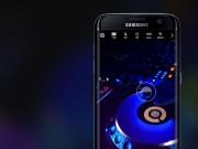 Thời trang Hi-tech - Samsung sẽ dùng pin LG cho Galaxy S8