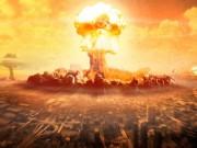 """Thế giới - """"Bàn tay thần chết"""" quyết định số phận nhân loại của Nga"""