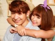 """Đời sống Showbiz - Tài sản có """"một không hai"""" nếu Khởi My lấy Kelvin Khánh"""