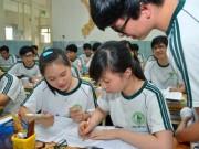 Giáo dục - du học - Đổi mới dạy - học lịch sử