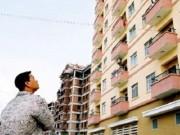 Tài chính - Bất động sản - Công ty tài chính không được cho vay mua nhà