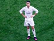 Bóng đá - Nỗi buồn Ronaldo & nụ hôn của fan nữ xinh Bilbao