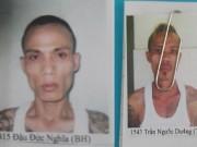 Tin tức trong ngày - Chân dung kẻ kích động vụ trốn trại cai nghiện