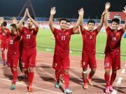 Bóng đá - U19 Việt Nam và chiếc vé diệu kỳ tới World Cup [Đồ họa]