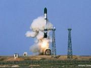 Thế giới - 5 tên lửa Satan Nga đủ sức san phẳng bờ đông Mỹ