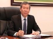 Tin tức trong ngày - Chủ tịch Tổng Công ty Đường sắt VN xin từ chức