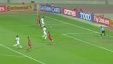 U19 Việt Nam - U19 Bahrain: Kỳ tích World Cup, ngập tràn cảm xúc