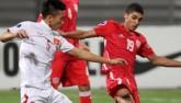 FIFA chúc mừng, báo thế giới khen kỳ tích World Cup của U19 VN