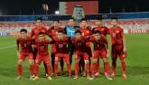 """Chấm điểm U19 Việt Nam dự World Cup: Vinh danh """"kẻ đóng thế"""""""
