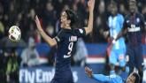 PSG – Marseille: Kinh điển mang vị đắng