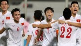 U19 Việt Nam dự World Cup, HLV Hoàng Anh Tuấn tri ân NHM