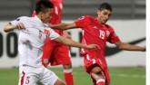 U19 VN dự World Cup: Tài thao lược của HLV Hoàng Anh Tuấn