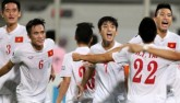 Cổ tích U19 Việt Nam dự World Cup: Mơ quá cao, dễ ngã đau