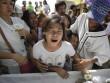 Philippines: Nghị sĩ nhờ quốc tế điều tra vụ 'càn' ma túy