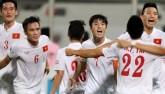 """Diệp Lâm Anh bị """"ném đá"""" vì nhầm kỳ tích của U19 Việt Nam tại World Cup"""