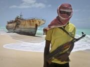 Thế giới - Sự thật bất ngờ về cướp biển Somalia